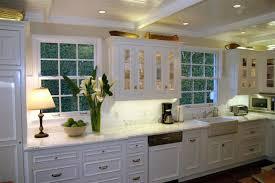 Hervorragend White Country Kitchen Cabinets