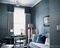 Macys Curtains For Living Room by Wonderful Living Room Curtain Ideas U2013 Curtain Styles And Ideas