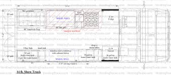 Sample Floor Plans Oceanside Pro Cart Drawings Dreammaker Hot Dog Carts 16 Foot Box Truck Dimeions Line Drawing Of Side View Food Storage Cabinets Cabinet Design Build And Operate Your Own Food Truck With Ccession Nation We Sample Floor Plans Models Summer At Seven Springs A Visit From Amigos Locos Built For Sale Tampa Bay Trucks 1992 10ft Kitchen Mobile Lunch Vending Youtube Bounty Outstanding Burgers Jfood Eats Our Dburritos Fresh Mex Ipdent Size Chart Pictures Promotional Vehicles Manufacturer