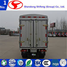 China Van/Cargo Box/Closed Type Van/ Lcv/Box/Light Duty/Light-Duty ... Peugeot Offering New Lightduty Truck Body Options Heavy Vehicles Allnew 2019 Silverado 1500 Pickup Truck Full Size Ancap Considering Crash Testing Trucks And Vans 2015 Chevrolet Gmc Sierra Lightduty Trucks Can Tow Foton Light Duty Trucks Youtube 2017 Ford F350 Super Duty Isuzu Malaysia Delivers New Elf Npr Light To Tenaga Nasional The Year Of The Thefencepostcom Shacman Light Duty Trucksshacman Choose Your 2018 Filebharatbenz 914 R Front 2 Spivogel 2012jpg