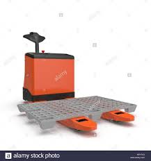 Electric Walkie Pallet Jack Isolated On White. 3D Illustration Stock ... Walkie Pallet Jack Truck Heavy Duty 4400 Lb Rider Electric Material Handling Equipment Endcontrolled Riding Toyota Forklifts Tpwwwliftstarcomwkiepallettruckwp1820html Liftstar Pallet Truck With Rider Platform For Warehouses Infiniti Systems New Used Service Wp Crown 4500 Capacity Industrial Unicarriers Wpx Suppliers And Manufacturers Electric Pallet Truck Stacker Powered Hand Walkie Jack Isolated On White 3d Illustration Stock