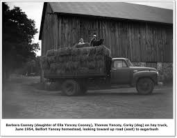 William Bird Family Records Grace Notes 366 Daily Ipirations With A Fellow Pilgrim May 1 Edition Yancey County News By Issuu Profile Of The Narragansett Pier Railroad Rr Loco On Vehicle Ford F250 67l V8 6speed Automatic Lariat Chris How 1966 Chevy C10 Farm Truck Got Its Happy Ending Hot Rod Network Kingsport Timesnews Yanceys Tavern Springs Back To Life Club Wins Grant Local Dailyprogresscom Pin Raphal Photography Pinterest Rush Centers 3640 White Water Rd Valdosta Ga 31601 Ypcom Mapionet Pine Logs The View From Bunny Vista