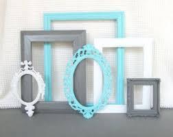 Tiffany Blue Living Room Ideas by Best 25 Tiffany Blue Bedroom Ideas On Pinterest Teal Study