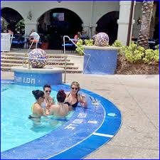 6x6 Glass Pool Tile by Glass Pool Tile Stone Tile Pool Tile 6x6 Tile Pool Pictures