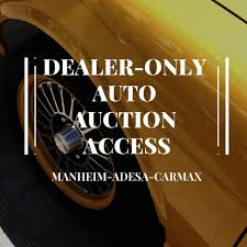 100 Adesa Truck Auction Posts Tagged As Dealerauctions Picdeer