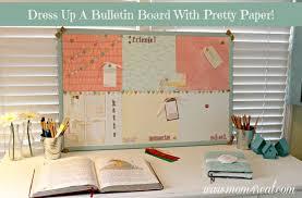 inspiring cork boards ideas best inspiration home design