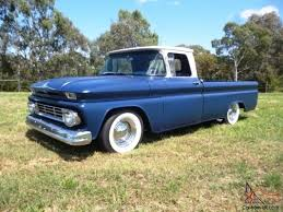 1962 Chevrolet Longbed Pickup Hotrod Ratrod Custom 1962 Chevrolet C10 Auto Barn Classic Cars Youtube Step Side Pickup For Sale Chevy Hydrotuned Hydrotunes K10 Volo Museum 1 Print Image Custom Truck Truck Stepside 1960 1965 Pickups Pinterest Ck For Sale Near Cadillac Michigan 49601 2019 Dyler Daily Driver With A Great Story Video 4x4 Trucks
