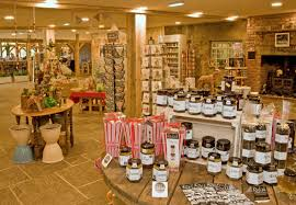 Gift Shop Garstang | The Barn At Scorton Apacheland Barn Superstion Mountain Lost Dutchman Museum Diy Design Fanatic Pottery Inspiration Minnesotas Largest Candy Store The Big Yellow Ole Smoky History Tennessee Moonshine Pole Building Photos Yard Great Country Garages My Favorite White Christmas Candles Active Spirit Modern Double Door Hdware Kit April 2015 Sober Sous Chef 109 Best Sliding Doors Images On Pinterest Interior Barn And From So Many Items Waiting For You At The
