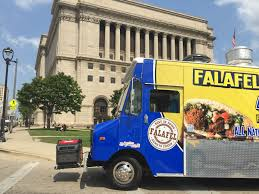 The Best Food Trucks To Try In Milwaukee Believe It Or Not Filipino Food Addiction Hits Milwaukee An Wi Helping Businses Reach More Customers W Vehicle A New Dtown Gathering Spot For Food Trucks Is Launched Truckmeister Whats On The Menu Get A Taste Of 2nd Annual Getta Polpetta Meatball Sandwiches Truck Mobile Catering Peruvian Truck Vironmental Nonprofit Among Finalists In Guide To 43 Trucks Urban Visit Gourmet Festival Appleton Gelato Curbside Eats 7 Wisconsin The Bobber Best Try