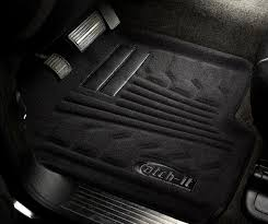 2005 Chevy Colorado Floor Mats by Lund Catch It Carpet Floor Mats Lund Carpet Floor Liners