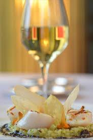 vin blanc sec cuisine 73 best viandes poissons images on pisces and