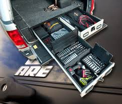 Best 25 Truck bed drawers ideas on Pinterest