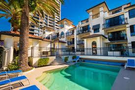 100 Beach House Gold Coast Island Resort Updated 2020 Prices