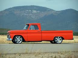 1966 Chevrolet C10 Pickup - ADAMCO MOTORSPORTS 1966 Chevrolet Truck Hot Rod Network Adjustable Tracking Arm 196066 Chevy Lotastock C10 With A Champion Radiator 6066 Trucks For Sale Best Image Kusaboshicom 66 Tims Auto Upholstery 10sec Chevy Pickup Bagged Daily Driver 60 Ls 15 Hot Rod Value New Bagged Pickup Rat Spotters Thread Page 2 The 1947 Present Trucki Gotta Stop This Youtube Diamond Inlay Seat Ricks Custom