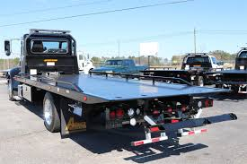 2019 Peterbilt 337, Chesnee SC - 5002171822 - CommercialTruckTrader.com Used Tow Trucks Atlanta Truck Accsories Best Flatbed For Sale Usedrotator Truckscsctruck 2016 Ford F550 For Sale 2706 How To Start A Towing Business The Complete Guide Entire Stock Of Inspirational Tow For Mini Japan Race Ramps Solid Car 100 Lb Intertional Durastar 4300 On Ford Xlt 15000 Miami Trailer Kenworth Class 4 5 6 Medium Duty Rollback Truckschevronnew And Autoloaders Flat Bed Carriers Used 2000 Intertional 4700 Rollback Tow Truck In New
