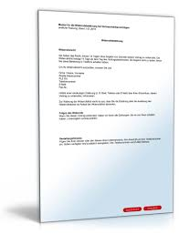 Widerrufsbelehrung Verbraucherbauvertrag Muster Zum Download