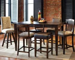 All Bermex Furniture Is Made From Solid Birch North America Experience The Unparalleled Uniqueness Of Each Piece Wood Used To Create