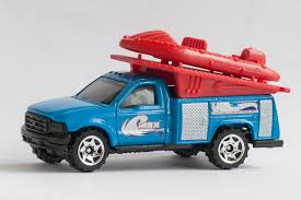 100 Best Ford Truck Engine Wiki Reviews News Reviews