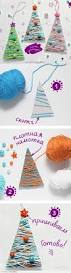 Meijer Christmas Tree Decorations by 280 Best Crafts Images On Pinterest Diy Projects And Crafts