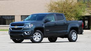2017 Chevy Colorado Review: All You Need From A Truck, Scaled Down Chevrolet Colorado Lifted Trucks Sca Performance Black Widow 2018 Colorado Zr2 Offroad Truck Chevrolet Chevy Near O Fallon Il New Used 2006 Chevy Crew Cab Lt 4x4 Price 16595 Miles 75264 2011 Z71 Package What A Mccluskey Automotive Lease Deals Louisville Ky 2015 Extended Cab Pricing For Sale Edmunds V6 4x4 Test Review Car And Driver Smaller Pickup Hit Plant Adds 3rd Shift To Meet Demand Undercuts The Tacoma Trd Pro 2016 Ccinnati Oh