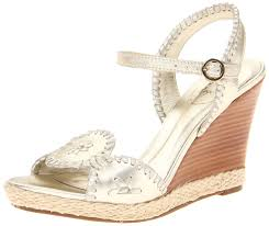 Discount Jack Rogers - How Is Salt Water Taffy Made Jack Rogers Womens Charlie Mixed Media Leather Closed Toe Jesus The Bible And Homosexuality Revised Expanded Buy Flats Online At Overstock Our Best Pc17052203 High Quality African Sandals For Weddingfashion Style Ladies Shoes With Rhitones White Wedges From Vivilace Every Step Of A Well Loved Life Usa Southern Proper Sale Sallie Rain Boot On Pastel Something 40 Off Toms Coupons Promo Codes December 2019