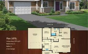 1888 belmont loop build on your lot 897 woodland wa 98674