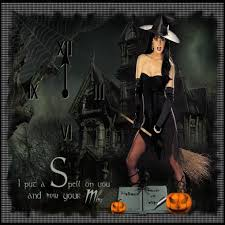 Is Happy Halloween Capitalized by 68 Best Halloween Art Images On Pinterest Autumn Happy