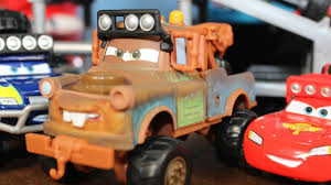DISNEY CARS RADIATOR SPRINGS 500 OFF ROAD MATER MONSTER TRUCK ... Monster Jam Stunt Track Challenge Ramp Truck Storage Disney Pixar Cars Toon Mater Deluxe 5 Pc Figurine Mattel Cars Toons Monster Truck Mater 3pack Box Front To Flickr Welcome On Buy N Large New Wrestling Matches Starring Dr Feel Bad Xl Talking Lightning Mcqueen In Amazoncom Cars Toon 155 Die Cast Car Referee 2 Playset Kinetic Sand Race Blaze And The Machines Flip Speedway Prank Screaming Banshee Toy Speed Wheels Giant Trucks Mighty Back Toy