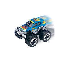 100 Custom Toy Trucks Monster Shop 1166000 FaberCastell USA