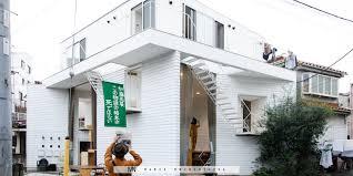 100 Apartments In Yokohama 208 Apartment