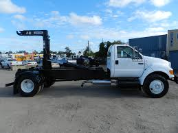 2005 Ford 750 XLSD Hooklift Truck #43971 - Cassone Truck And ... Hino Hooklift Trucks For Sale Volvo Fmx 6x2 Koukkulaite_hook Lift Trucks Pre Owned Hook Hooklift Truck Loading An Dumpster Lift Youtube Ipdence Oh Mack Granite Truck A Granit Flickr Used 2012 Intertional 4300 Truck In New 2017 Gu813 Info Rolloff Hooklifts Palmer Power And Equipment 2010 Ford F650 Flatbed 2006 Hiephoa Group Hiephoacomvn Trusted Provider