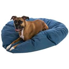 dog beds crate mats average savings of 39 at sierra trading post