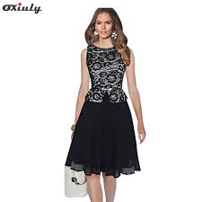 compare prices on party wear gowns online shopping buy low price