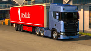 Comunidade Steam :: Euro Truck Simulator 2 | Everything Gaming/Etc ... About Ats Trailers Farming Simulator 2017 Mods Euro Truck Mod Shop Ets2 No Ata V 10 American Mods Pack 115x 116x Ets 2 Trucks Showroom Wall Pictures Of Kidskunstinfo Steering Hands Mod Only For Base Trucks In Scs Game V11 Scs Softwares Blog Doubles Wallpaper 1440x900 Px Loadin Update 132 Open Beta Kenworth W900 V20 Truck Simulator