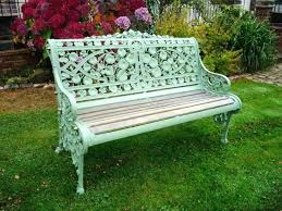 Ebay Patio Furniture Uk by Wrought Iron Garden Furniture Ebay Uk Wrought Iron Patio Tables
