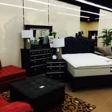 Rana Furniture Living Room by Rana Furniture 16 Photos Furniture Stores 2631 Ne 10th Ct