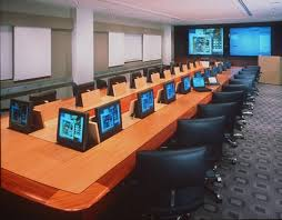Disa Siprnet Help Desk by Audio Visual Collaboration And Hd Conferencing Stellar Innovations