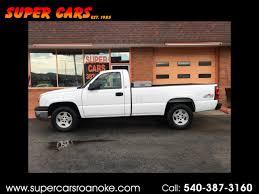 100 Roanoke Craigslist Cars And Trucks Used Salem VA Used VA Super