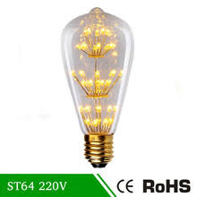free shipping on incandescent bulbs in light bulbs lights