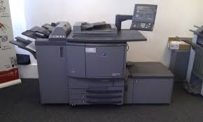 Konica Minolta C6500 Bizhub Pro FOR SALE