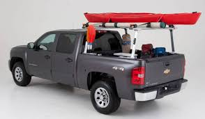 Thule TracRac PRO 2 Aluminum Truck Rack Pickup Bed Bike Rack 395902 Thule Aero Bars Mounted On Truck Instagater Retraxpro Retractable Tonneau Cover Trrac Sr Ladder Chevrolet Silverado With 500xt Xsporter Pro From For Ford F150 Super Crew Cab Amazoncom Multiheight Alinum 2011 To 2016 F250 Load Stops Backuntrycom Kayak Fishing Coach Ken Pinterest Diy Sup Pro 2 Surf Sup And Storeyourboardcom
