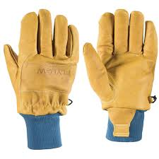 Gloves Coupon, Use 50+ Active Gloves Promo Codes 2019 Geti Competitors Revenue And Employees Owler Company Profile 25 Off Yeti Promo Codes Top 20 Coupons Promocodewatch Carol Wright Gifts Coupon 20 Off Home Facebook 10 Little Bubbaloos Coupons Promo Discount Codes Fruit Bouquets Arthritisrelief Gloves Arthritis Riefhelp Holiday Fitted Tablecloths Color Autumn Leaves Size Square 36 L X W Mterclass Review Is It Worth The Money Jets Pizza Dexter Mi Discount Code Applied