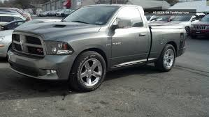 2010 Dodge Ram 1500 R / T 4x2 Hemi Reg Cab Camera Hard Tonneau ... 2012 Ram Rt Blurred Lines Truckin Magazine Drivers Talk Radio 2015 Dodge Charger 2017 1500 Sport Review Doubleclutchca Featured Used Cdjr Cars Trucks Suvs Near East Ridge 2019 20 New Acura Release Date First Test 2009 Motor Trend For 2pcspair Hemi Truck Bed Box Graphic Decal 14 Blue Streak Build Thread Dodge Ram Forum Forums 2013 Regular Cab Pickup Nashville Dg507114 Plate Matches The Truck If You Add A Piece Flickr Challenger Scat Pack Coupe In Costa Mesa Cl90521