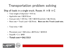 GEOP 4355 Transportation Systems - Ppt Download Watch Rate Index Truckload Rating Tool Youtube Agforce Transport Services Spot Flatbed Rises For 3 Straight Weeks Fleet News Daily Team Run Smart 4 Tips To Plan Your Routesand Make More Money General Rate Increases Archives Longshot Logistics Shipping Transparent Rates Fr8star Trifecta Llc Less Than Ltl Ftl Thrift Trucking Hshot Hauling How Be Your Own Boss Medium Duty Work Truck Info Calculator Best Image Kusaboshicom Freight Shipping Rources Slh Usa Transit Times