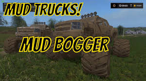 Farming Simulator 17 | MUDDING | NEW MUD TRUCK - YouTube My Truck Muddingtrucks Pinterest Mud Truck Wallpapers 64 Pictures Spintires Mudrunner On Steam Chained Tractor Pulling Simulator Mudding Games For Android Apk Trailer New Mudrunner Game Looks Like Down And Dirty Amazoncom Spintires Online Code Video Pin By Heather Dcribes Me Jeep Trucks Life Chevy Farms Mud Map V10 Fs17 Farming 17 Mod Fs 2017 Stock Photos Images Alamy Wallpaper Cave Xbox 360 Cartoonwjdcom