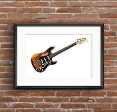 Image Is Loading Stevie Ray Vaughan 039 S Stratocaster Number One