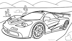 Fancy Bugatti Coloring Pages 62 In Seasonal Colouring With