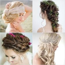 40 Winter Wedding Hair Ideas That Are Positively Swoon Worthy