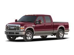 100 Used Trucks For Sale In Ri 2008 D F250SD In Middletown RI Near