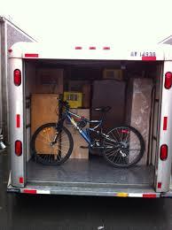 100 Small Uhaul Truck UHaul Loading And Unloading Help Sams MovesSams